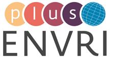 Envri Platform